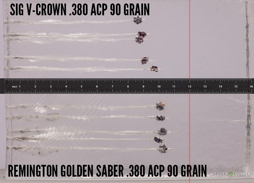 380-comparison
