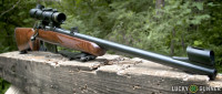 CZ-527-featured