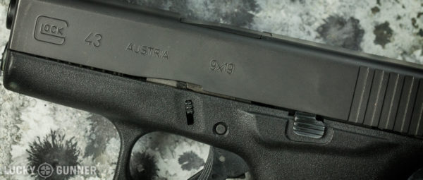 G-43-update-featured-1