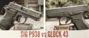 Glock43-v-P938-featured-1