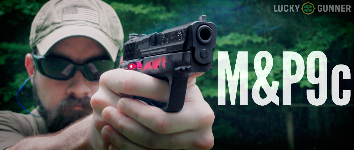 M&P9c-review-featured