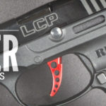 Ruger Carry Guns SHOT 2015 featured