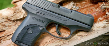 Ruger-LC9s-featured-1