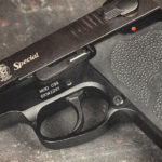 S&W Semi-Auto Model Guide Featured