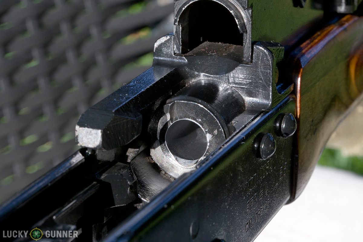 Cash For Clunkers >> 5 Common AK Mistakes You Can Avoid - Lucky Gunner Lounge