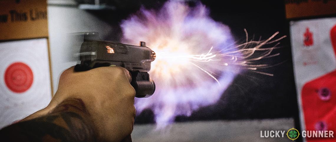 ammo-training-featured