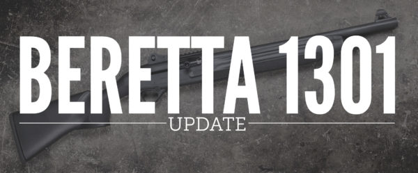 beretta-1301-update-featured