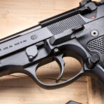 beretta-92g-compact-carry-featured