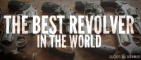 best-revolver-featured
