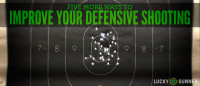 Five Defensive Tips Featured
