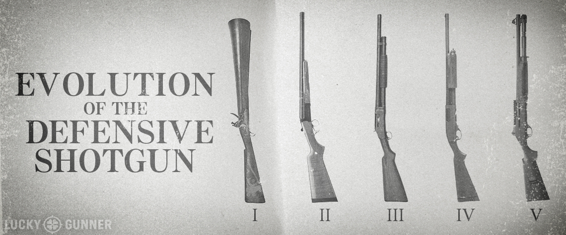 evolution-shotgun-featured