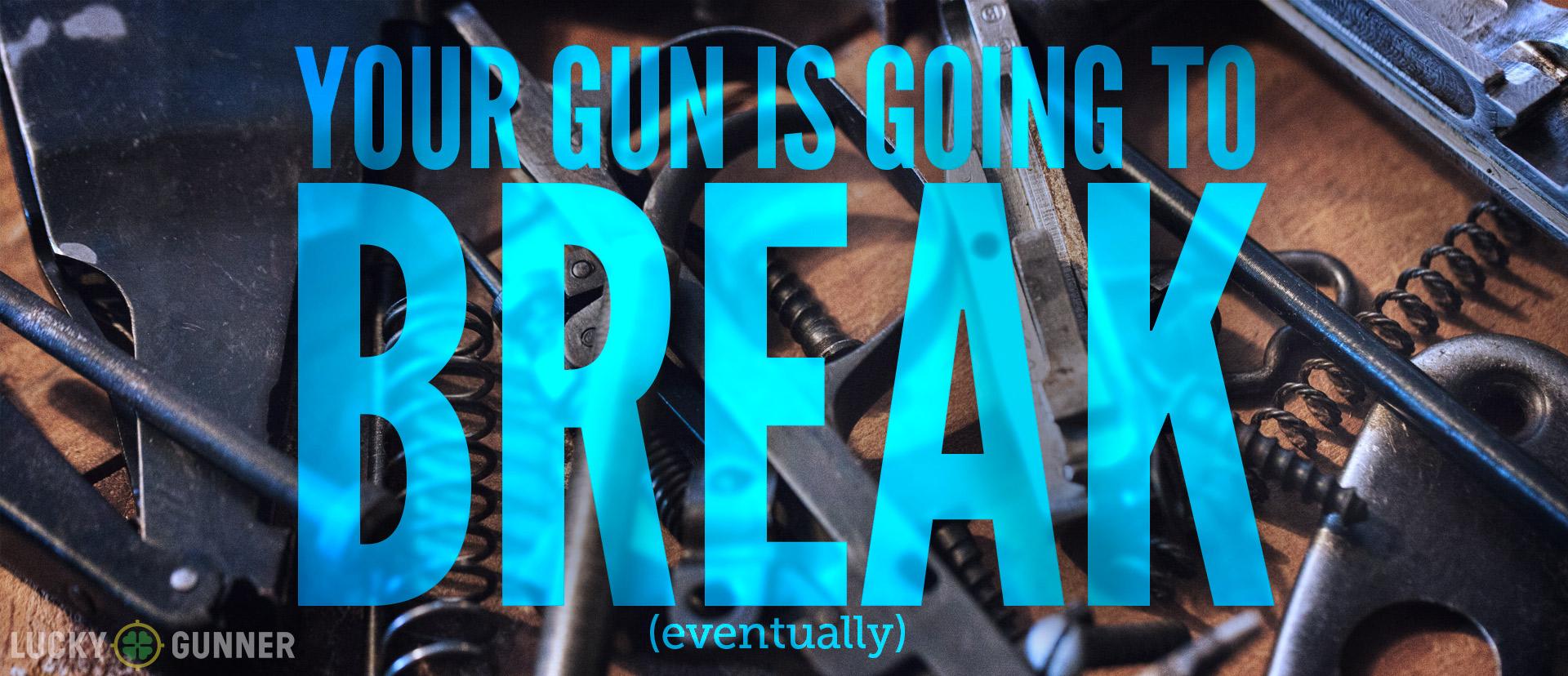 gun-will-break-featured
