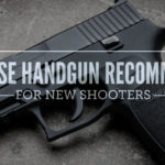 handgun-recommendations-featured
