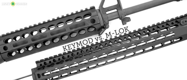 keymod v mlok featured