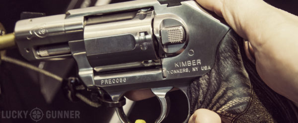 kimber-k6s-featured