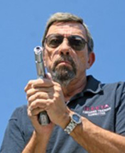 Safety Concept Self Defense On Stock Photos & Safety Concept Self ...