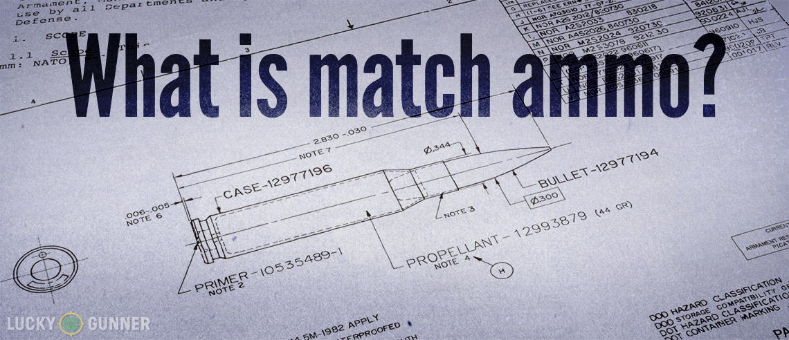 match-ammo-featured