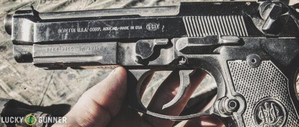 military-handguns-featured