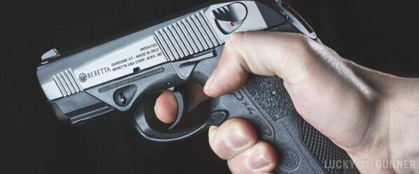 modify-guns-featured