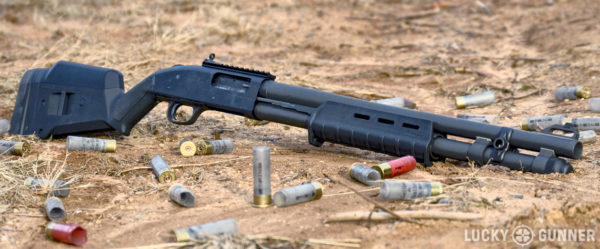 mossberg-590a1-featured