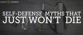myths-wont-die-featured