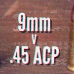 retro-9-v-45-featured