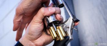revolver reloads featured