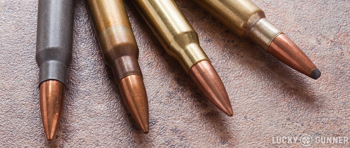rifle-ammo-selection