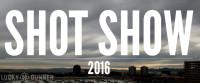 shot-2016-featured