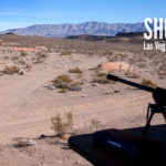 shot-show-2015-featured-1
