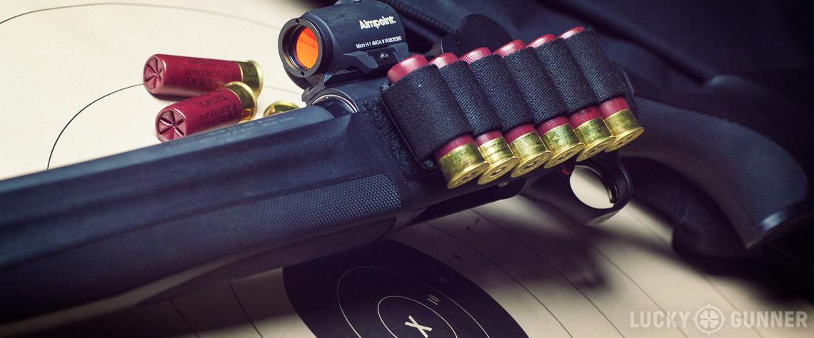 shotgun-drills-featured