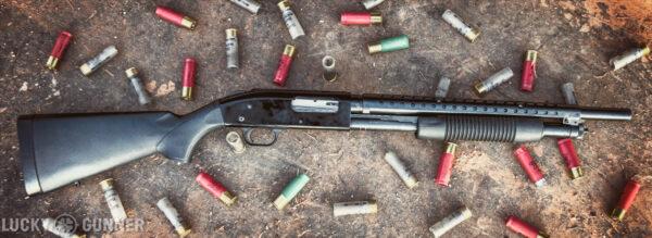 shotgun-stocks-featured