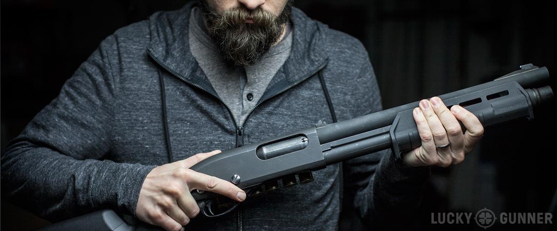 shotgun-storage-featured