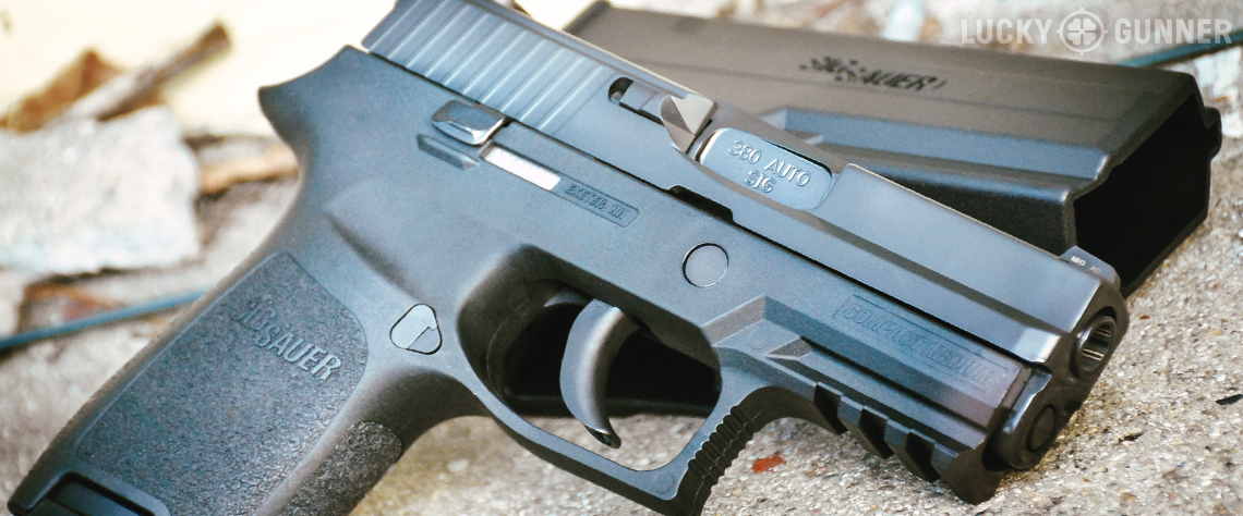 sig-p250-380-featured