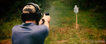 small-guns-featured-1