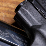 Five Most Important CCW Guns