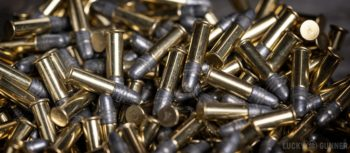 Is  25 ACP Literally the Worst Self-Defense Cartridge