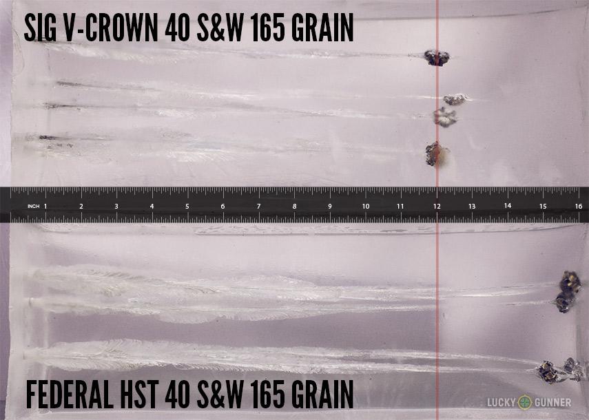 40SW-comparison