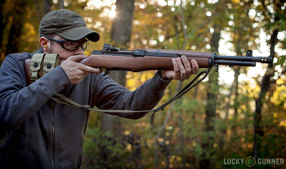 Auto ordnance m1 carbine for sale 11
