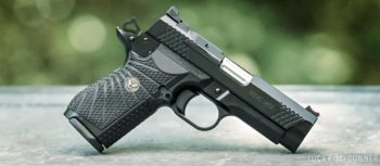 Walther PP and Walther PPK Series Review