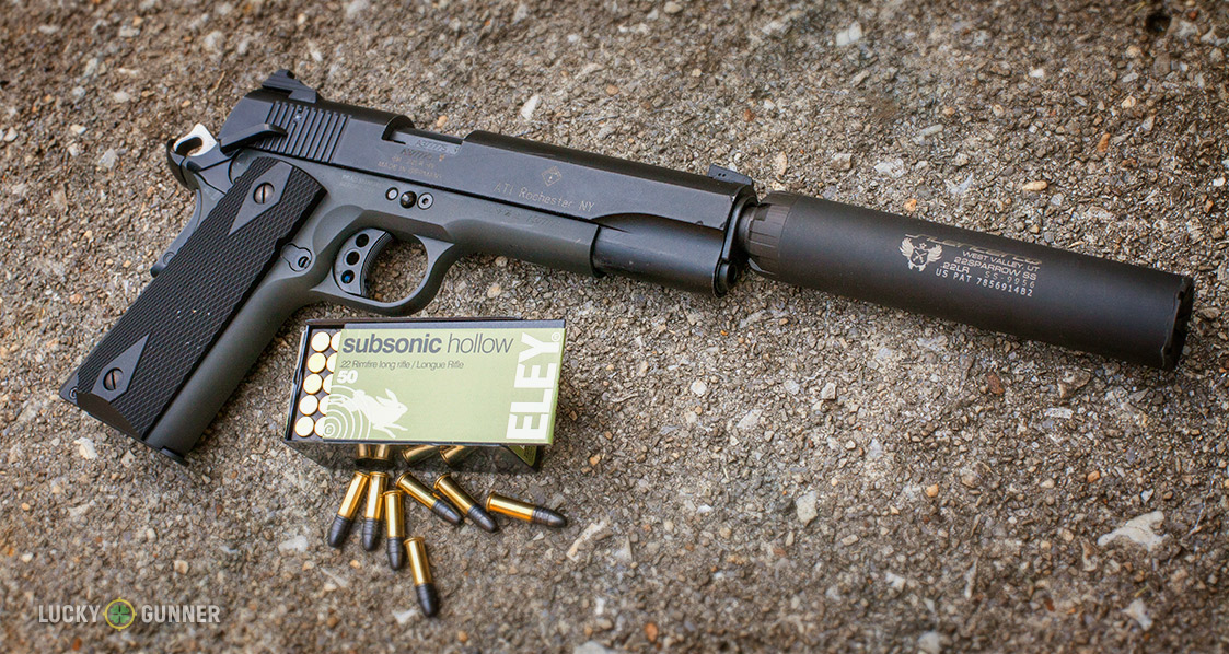 CZ-83 Review: Shooting and Carrying a $250 Handgun