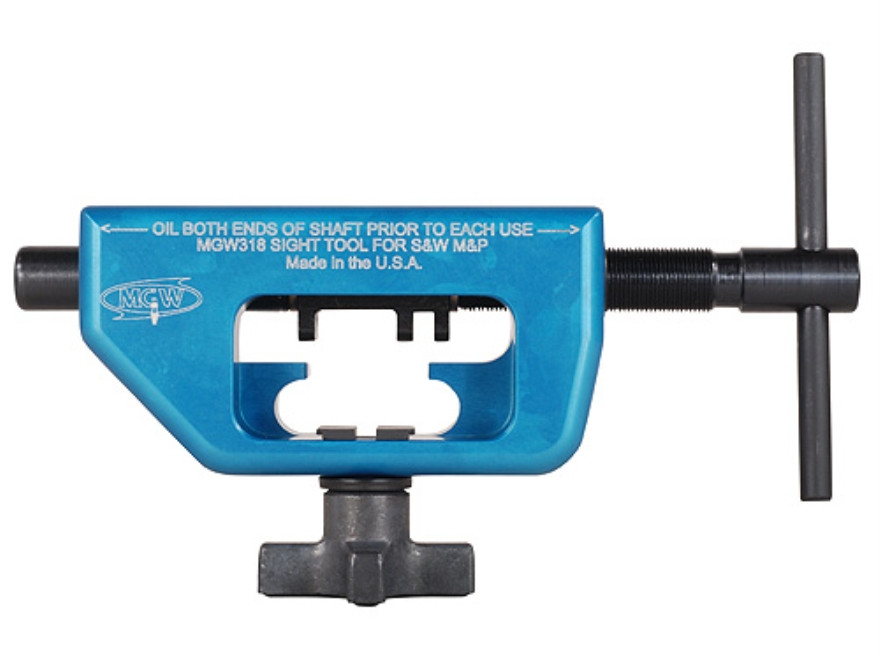 MGW-sight-tool