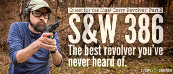 S&W 386 Sc/S featured