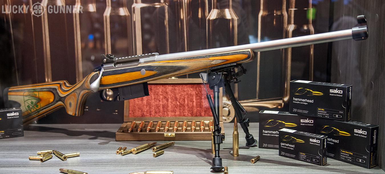canadian-ranger-rifle-1