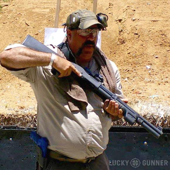 darryl-bolke-shotgun