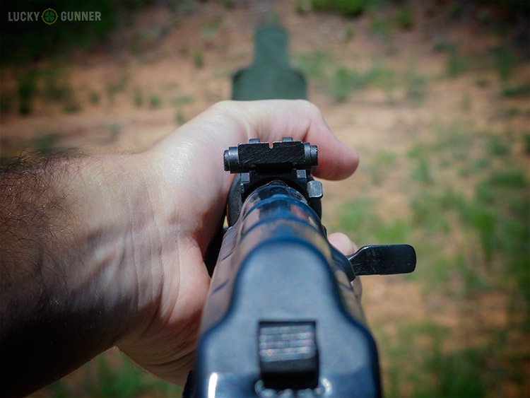 How to Use an AR-15 Foregrip - What Good is It?