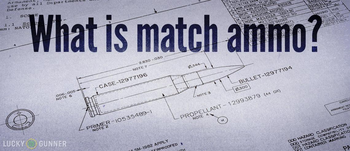 Is Match.com Safe