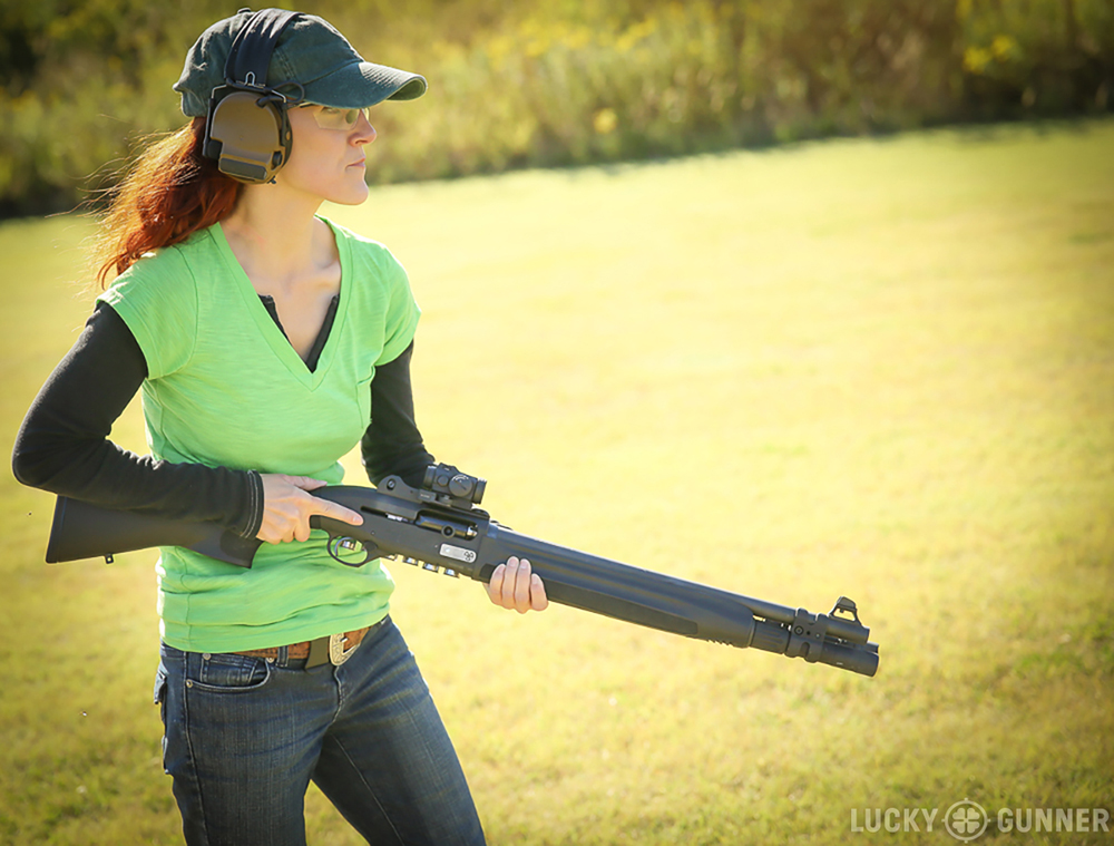 melody-shotgun-3