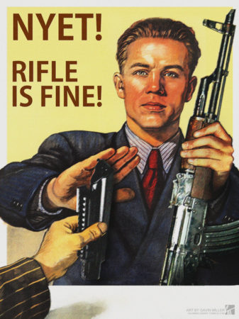 rifle-is-fine
