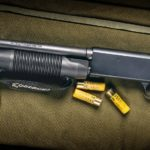 mossberg shockwave 20 gauge